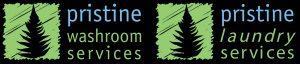 Pristine Washroom Services