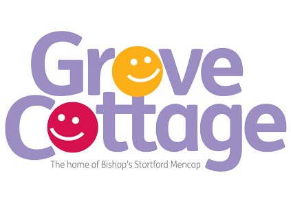 Grove Cottage Supported by Pristine Washroom Services